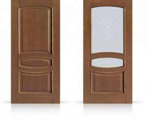 «Дорум» – межкомнатные двери с отличным функционалом