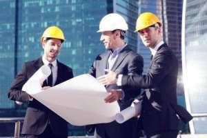 Лучшая строительная компания Буд-Майстер,  всегда к вашим услугам
