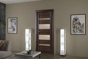 Двери для классических интерьеров