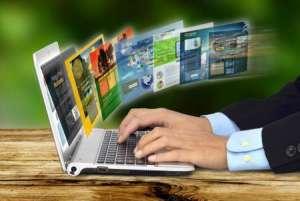 Как выбрать лучшую компанию для создания сайта?